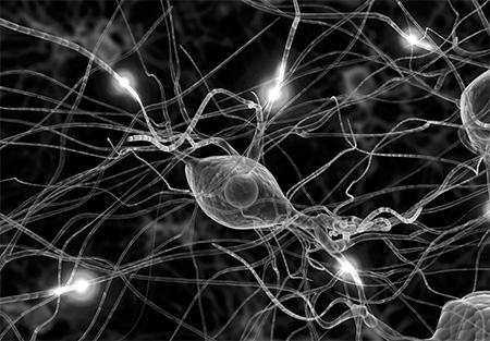 К числу наиболее серьезных осложнений относятся поражения центральной нервной системы